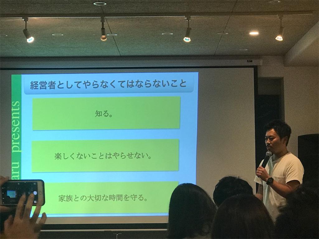 f:id:mika-shimosawa:20170408110238j:image