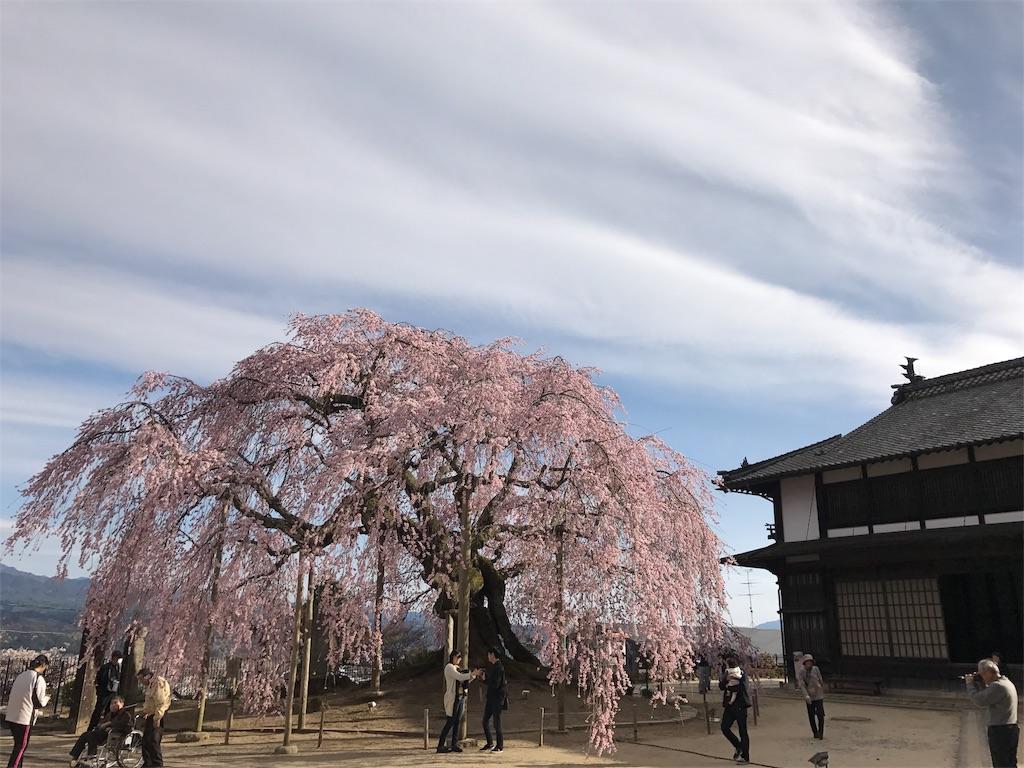 f:id:mika-shimosawa:20170412192629j:image