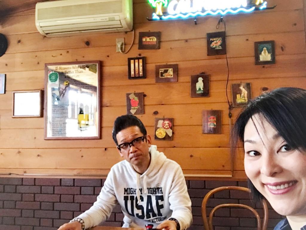 f:id:mika-shimosawa:20170417205301j:plain