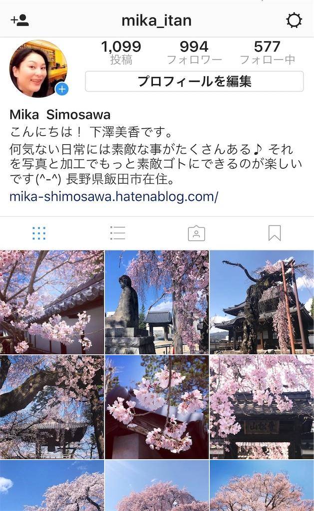 f:id:mika-shimosawa:20170421103259j:image