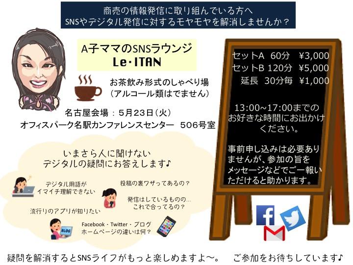 f:id:mika-shimosawa:20170423115546j:plain