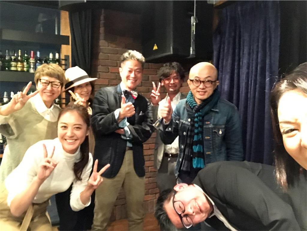 f:id:mika-shimosawa:20170430111606j:image