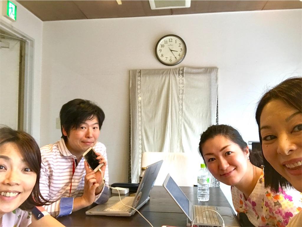 f:id:mika-shimosawa:20170623143122j:image