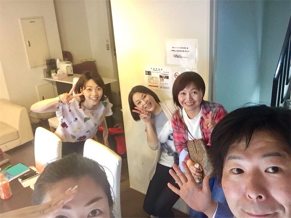 f:id:mika-shimosawa:20170623143435j:image