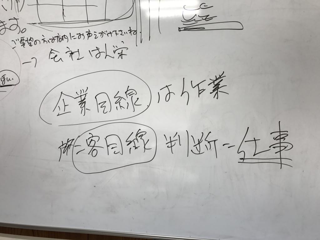 f:id:mika-shimosawa:20170808160137j:plain