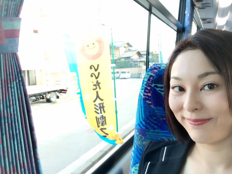 f:id:mika-shimosawa:20170814104521j:plain
