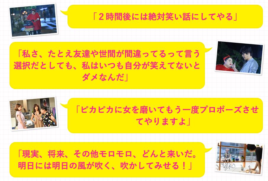f:id:mika-shimosawa:20170817130511p:plain