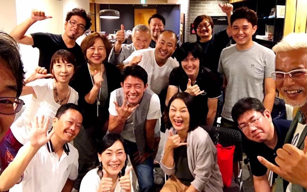 f:id:mika-shimosawa:20170826112846j:image