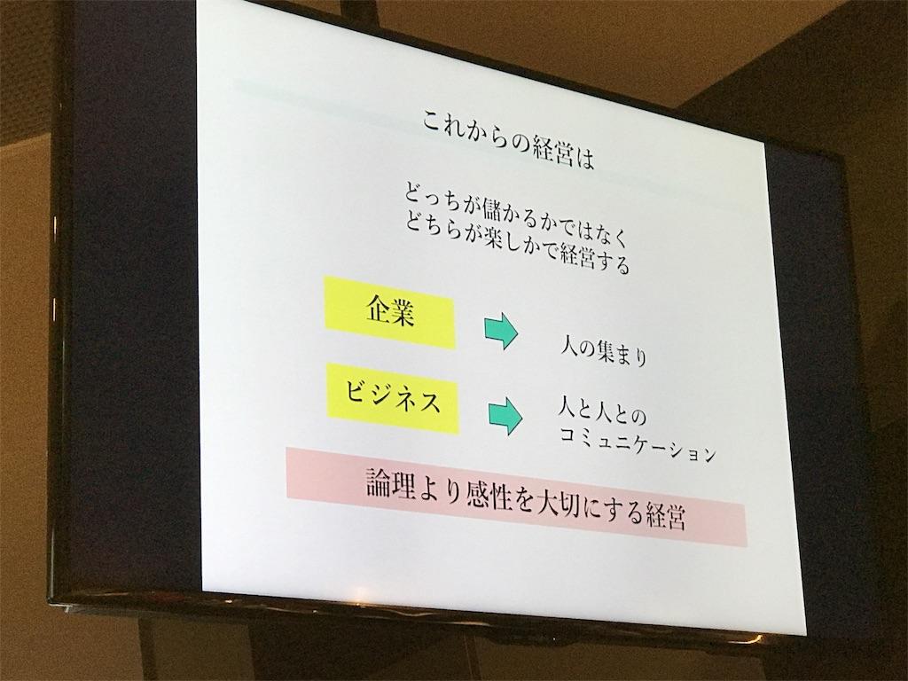 f:id:mika-shimosawa:20170927190412j:image