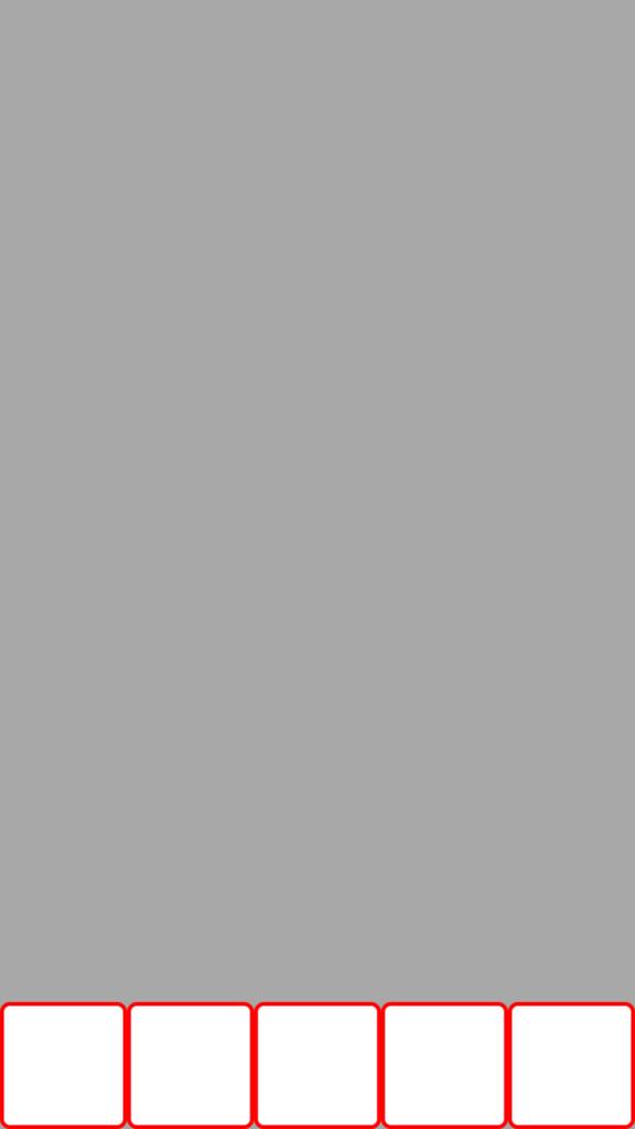 f:id:min0124:20161118080921j:plain:w300