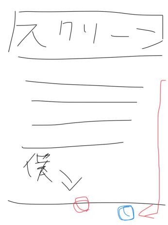 f:id:minaraisennin:20170220203202p:plain