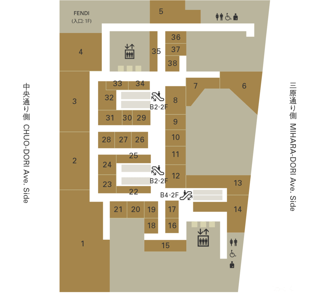 f:id:minaraisennin:20170420103830p:plain