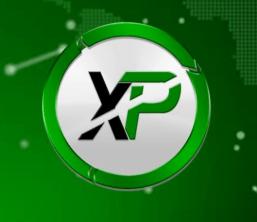 f:id:moneygamex:20180106111605p:plain