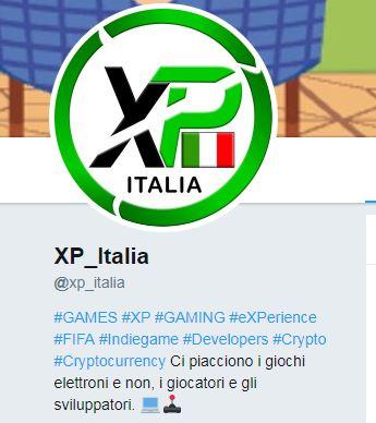 f:id:moneygamex:20180106131421j:plain