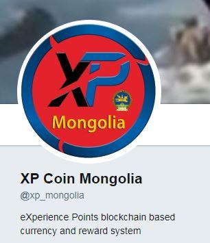 f:id:moneygamex:20180106132554j:plain