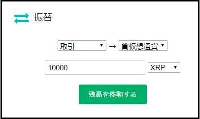 f:id:moneygamex:20190307193545j:plain