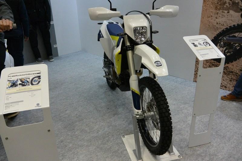 f:id:motocamp:20190323220111j:plain