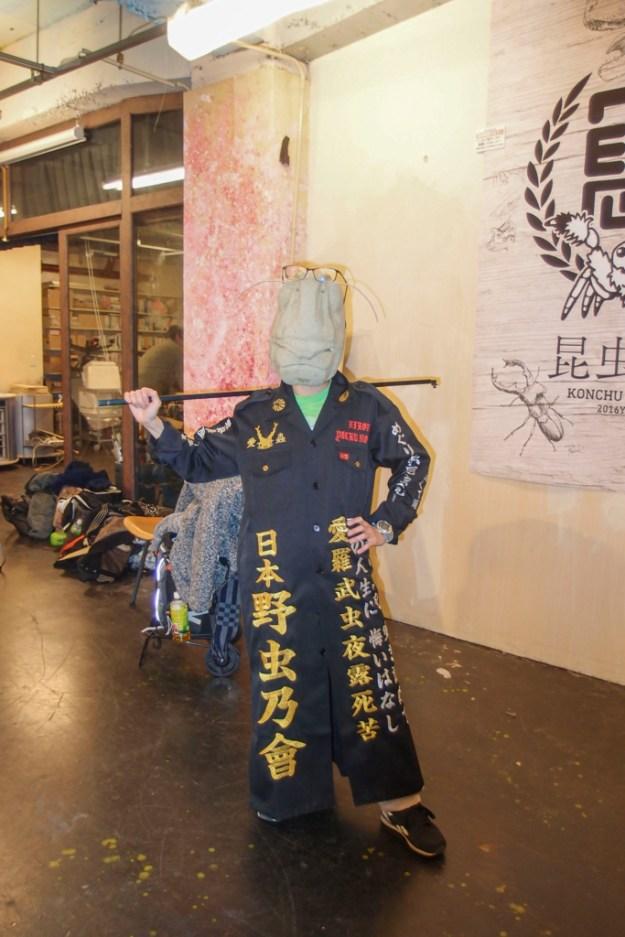 f:id:mushikurotowa:20170728014158j:plain