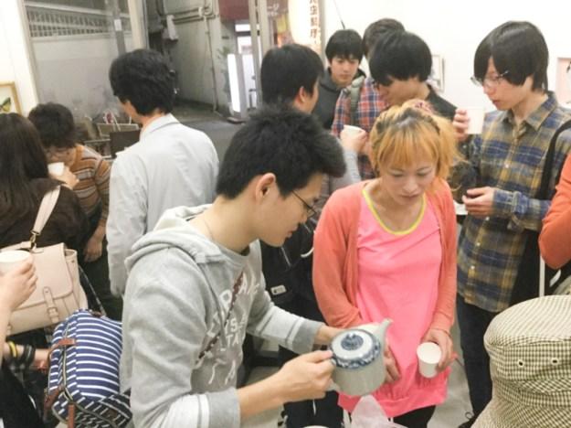 f:id:mushikurotowa:20171018100812j:image