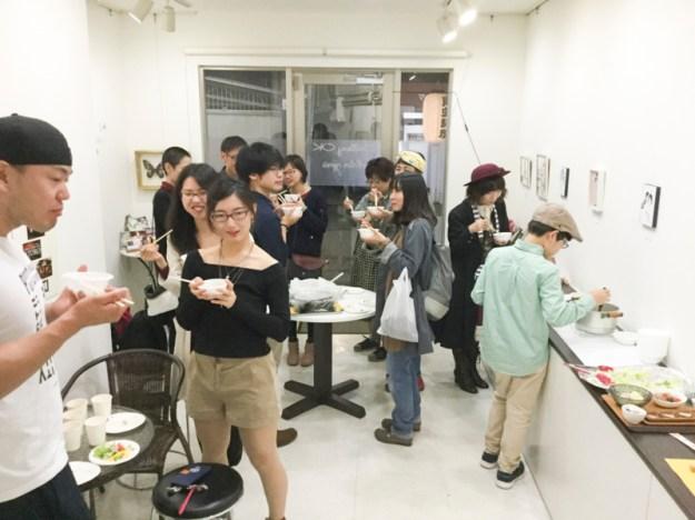 f:id:mushikurotowa:20171018100851j:image