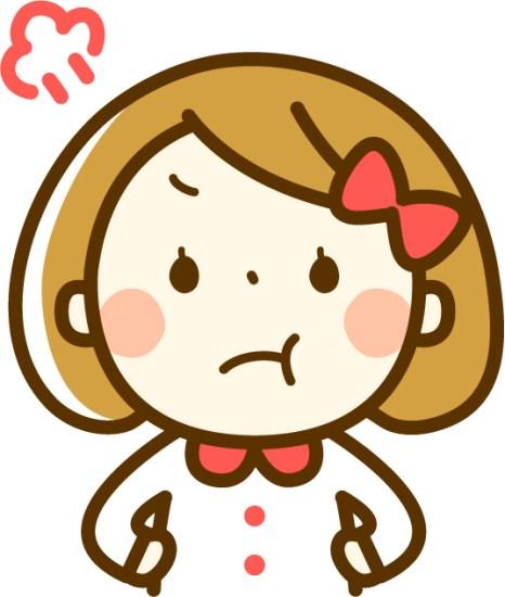 f:id:nattsu-2525-1023:20171030162808j:plain