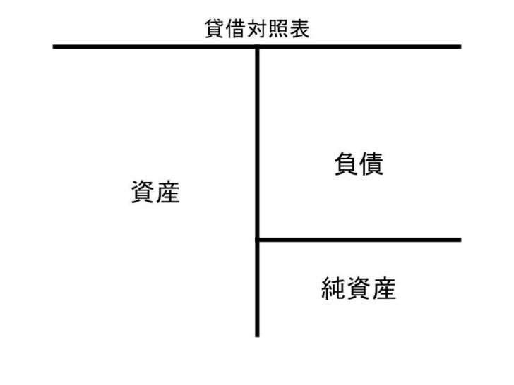 f:id:nemo1016o:20180130224053j:image