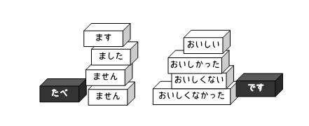 f:id:nihongo-books:20101004090306j:image