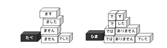 f:id:nihongo-books:20101004090537j:image