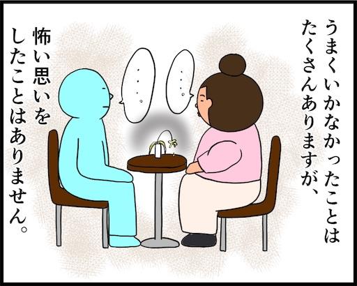 f:id:oba_kan:20190515100240j:image
