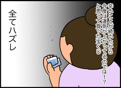 f:id:oba_kan:20200129154131p:image