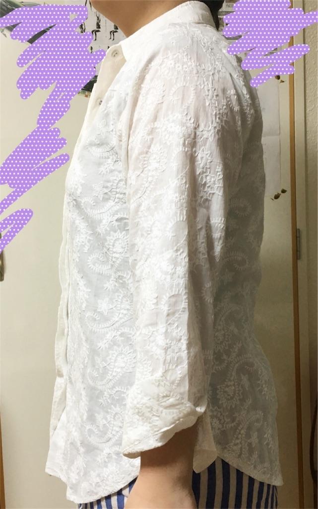 f:id:oki-gura:20180422220641j:image