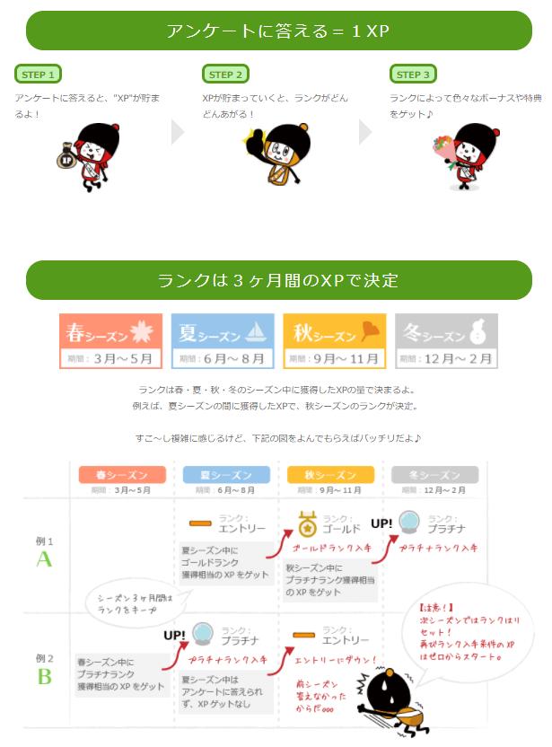 f:id:otonosamasama:20171009153830p:plain