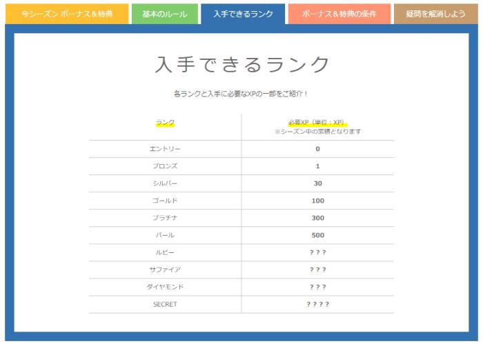 f:id:otonosamasama:20171009153834p:plain