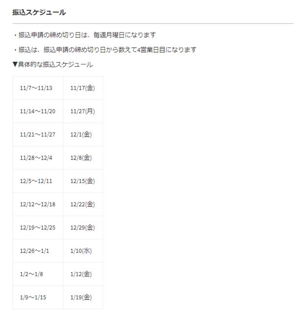 f:id:otonosamasama:20171119174720p:plain
