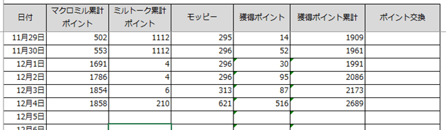 f:id:otonosamasama:20171204202100p:plain