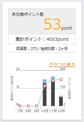 f:id:otonosamasama:20171210173853p:plain