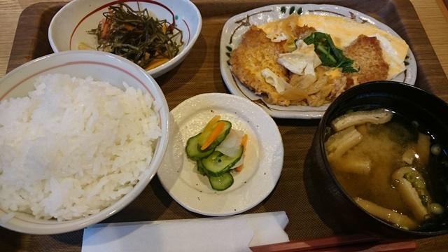 f:id:otonosamasama:20171215210715j:plain