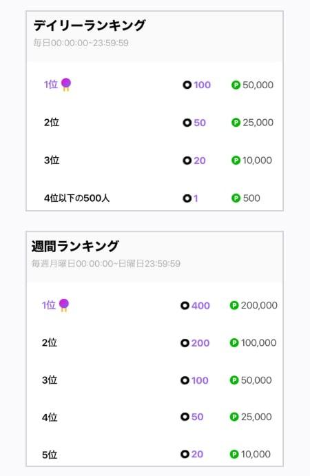 f:id:penguin-beginner:20181204083426j:plain