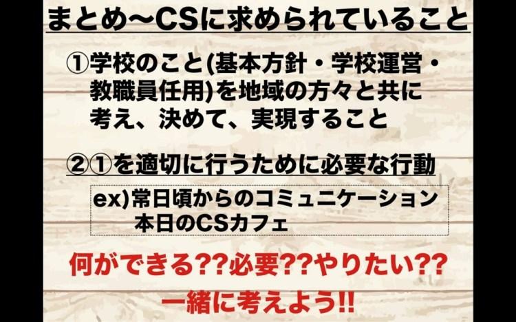 f:id:rintaro_suginami:20180803091108j:plain