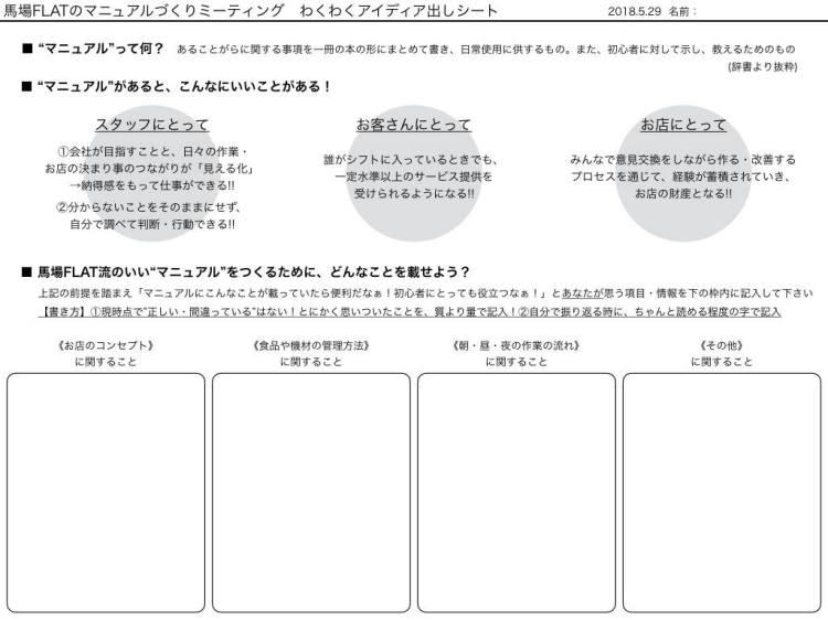f:id:rintaro_suginami:20180804233747j:plain