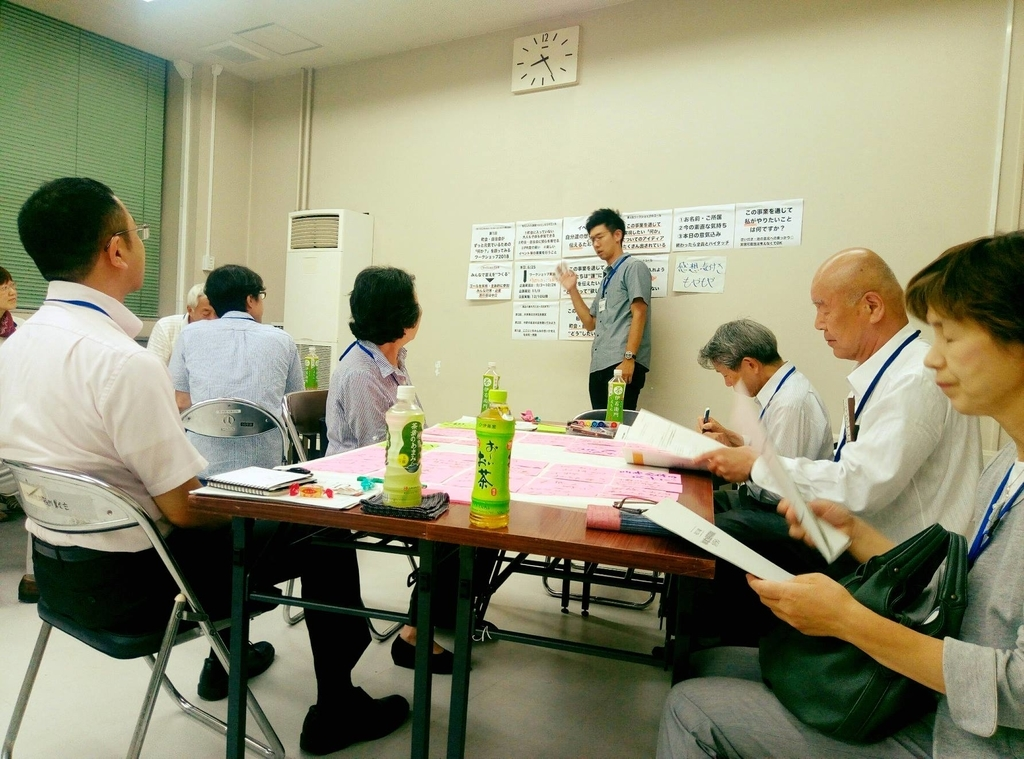 f:id:rintaro_suginami:20180905162556j:plain