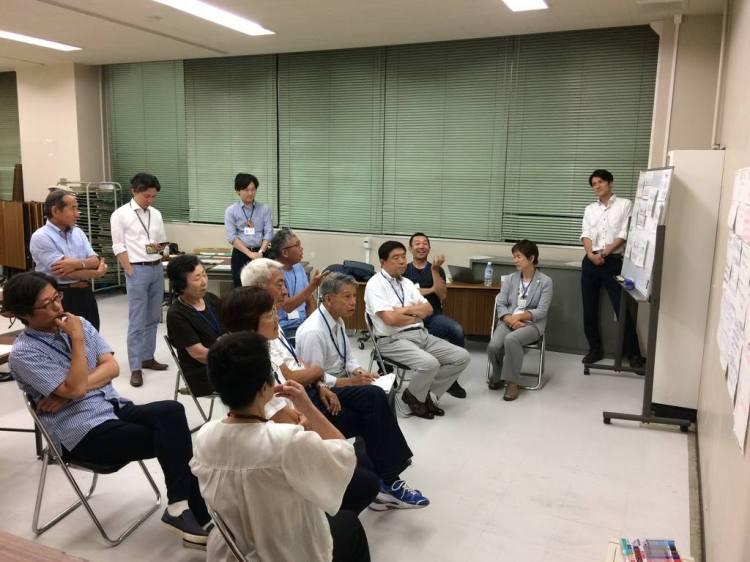 f:id:rintaro_suginami:20181204213356j:plain