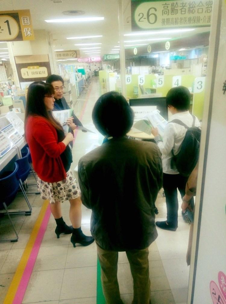 f:id:rintaro_suginami:20181206210333j:plain