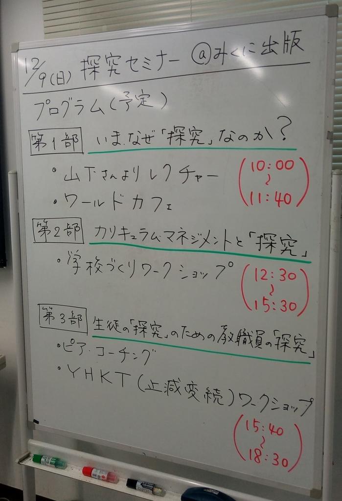 f:id:rintaro_suginami:20181227193753j:plain
