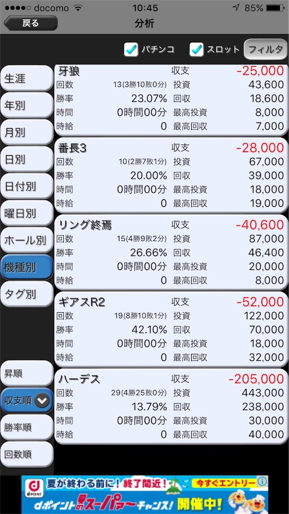 f:id:ryo436:20170830104545j:image