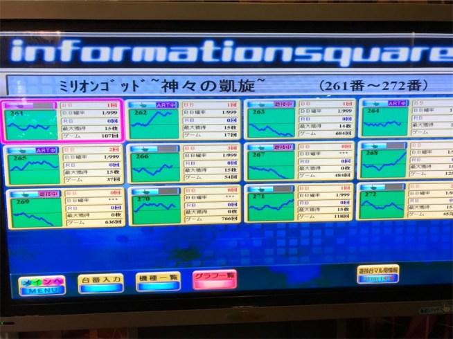 f:id:ryo436:20180113095107j:image