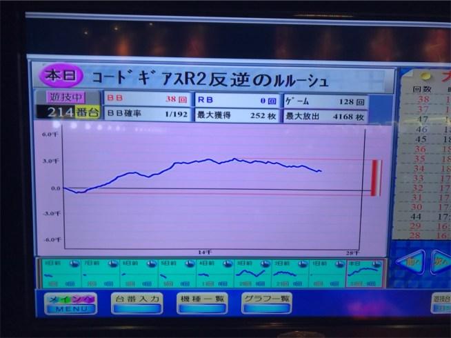 f:id:ryo436:20180321064804j:image