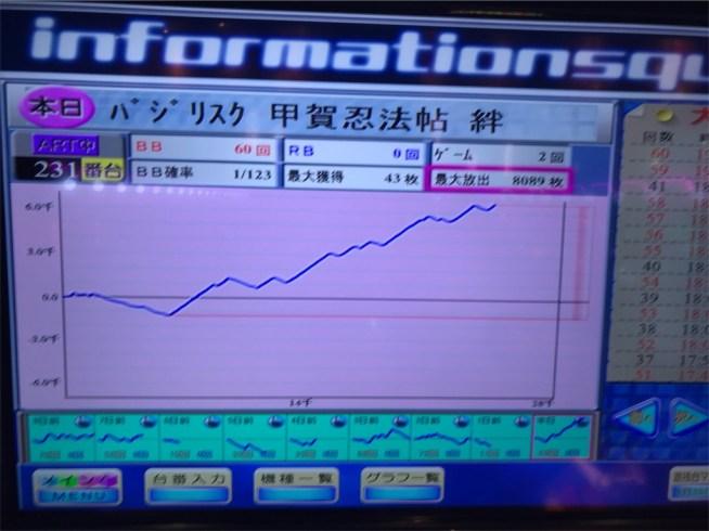 f:id:ryo436:20180321064944j:image