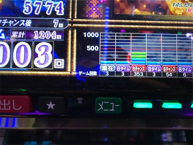 f:id:ryo436:20180513090433j:image
