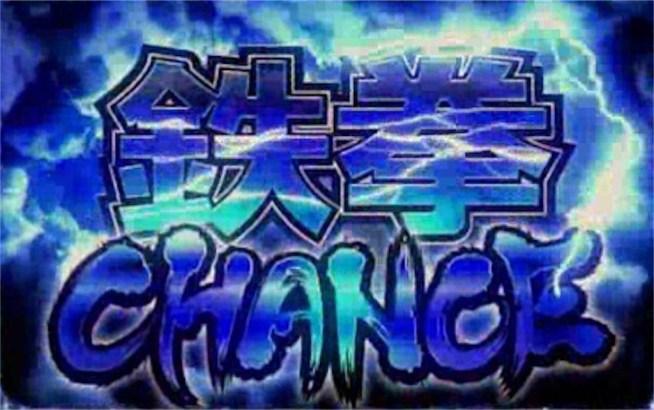 f:id:ryo436:20180603233150j:image